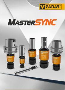 Oprawki MasterSync